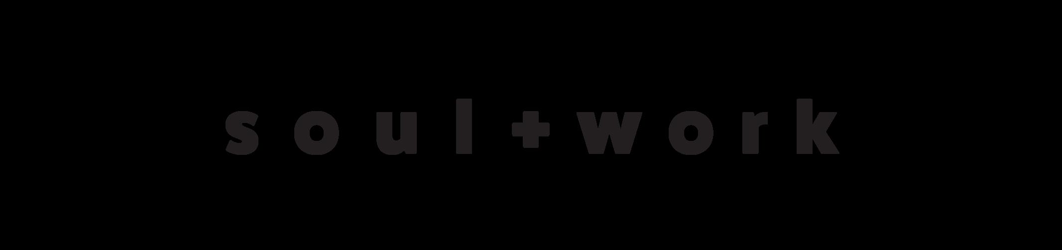 soul+work logo- new-black-01.png