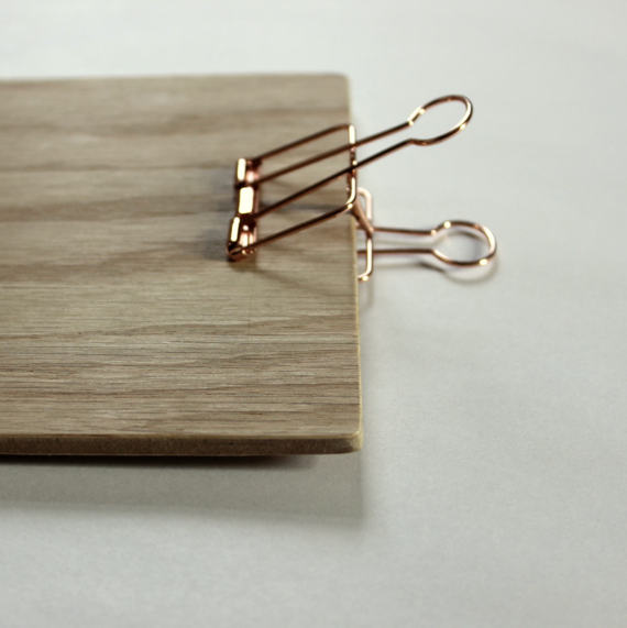 clipboard 3.jpg