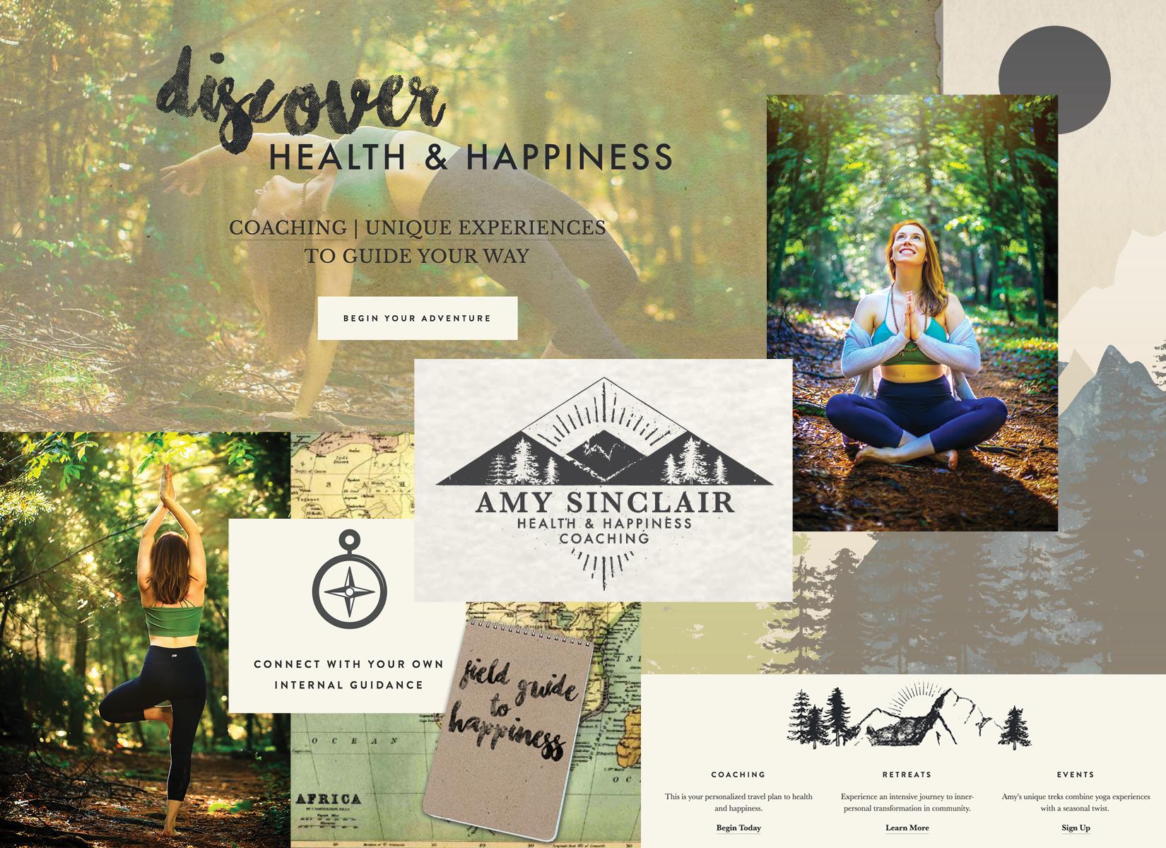 brand-board-amy-sinclair-for-web.jpg