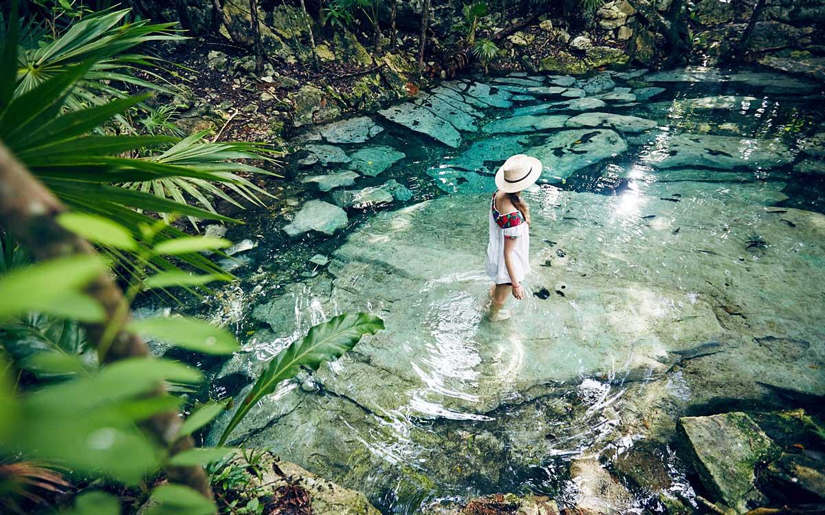 Cenote-Azul-Tulum.jpg