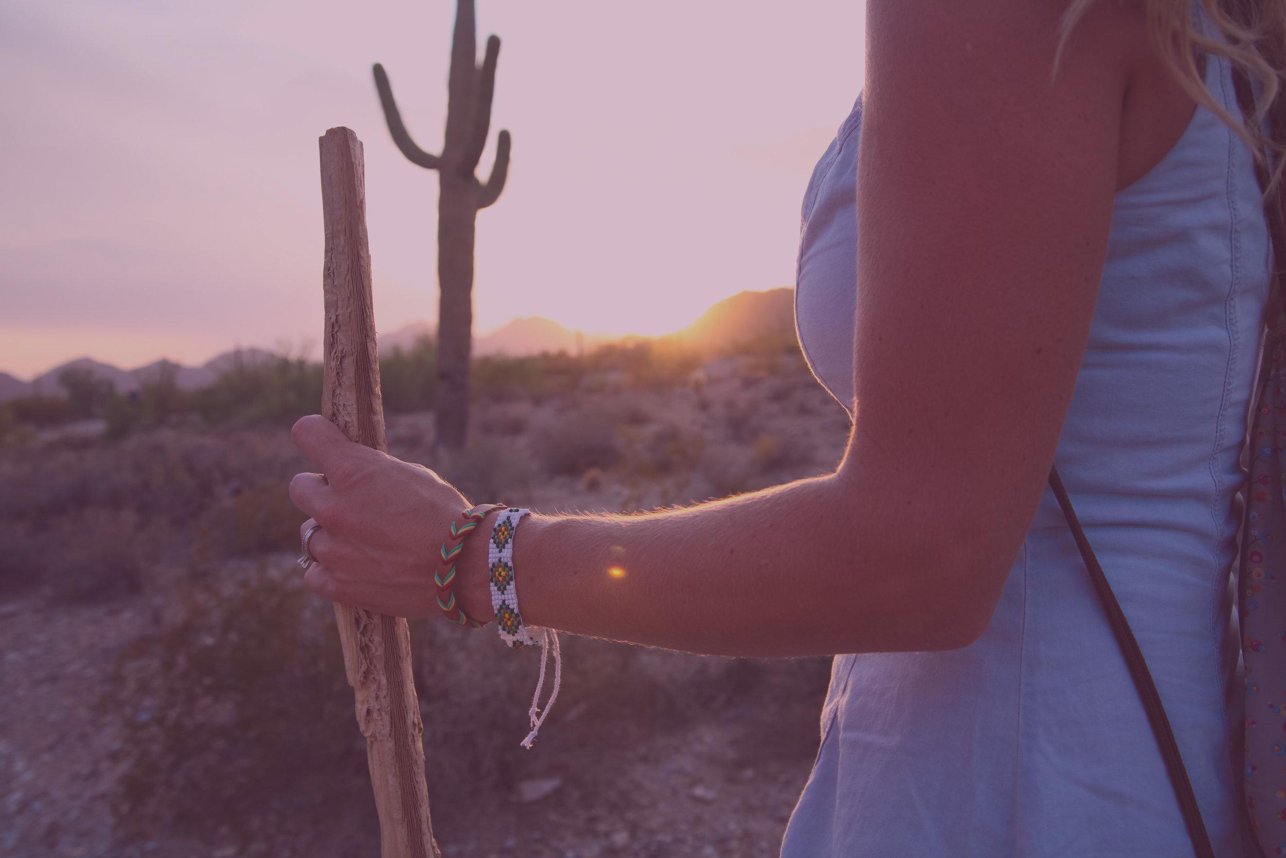 adventure-arm-bracelet-69098-revised.jpg