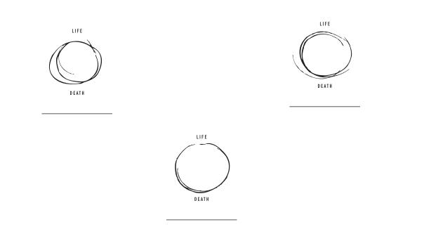 lifecycle-charting.jpeg