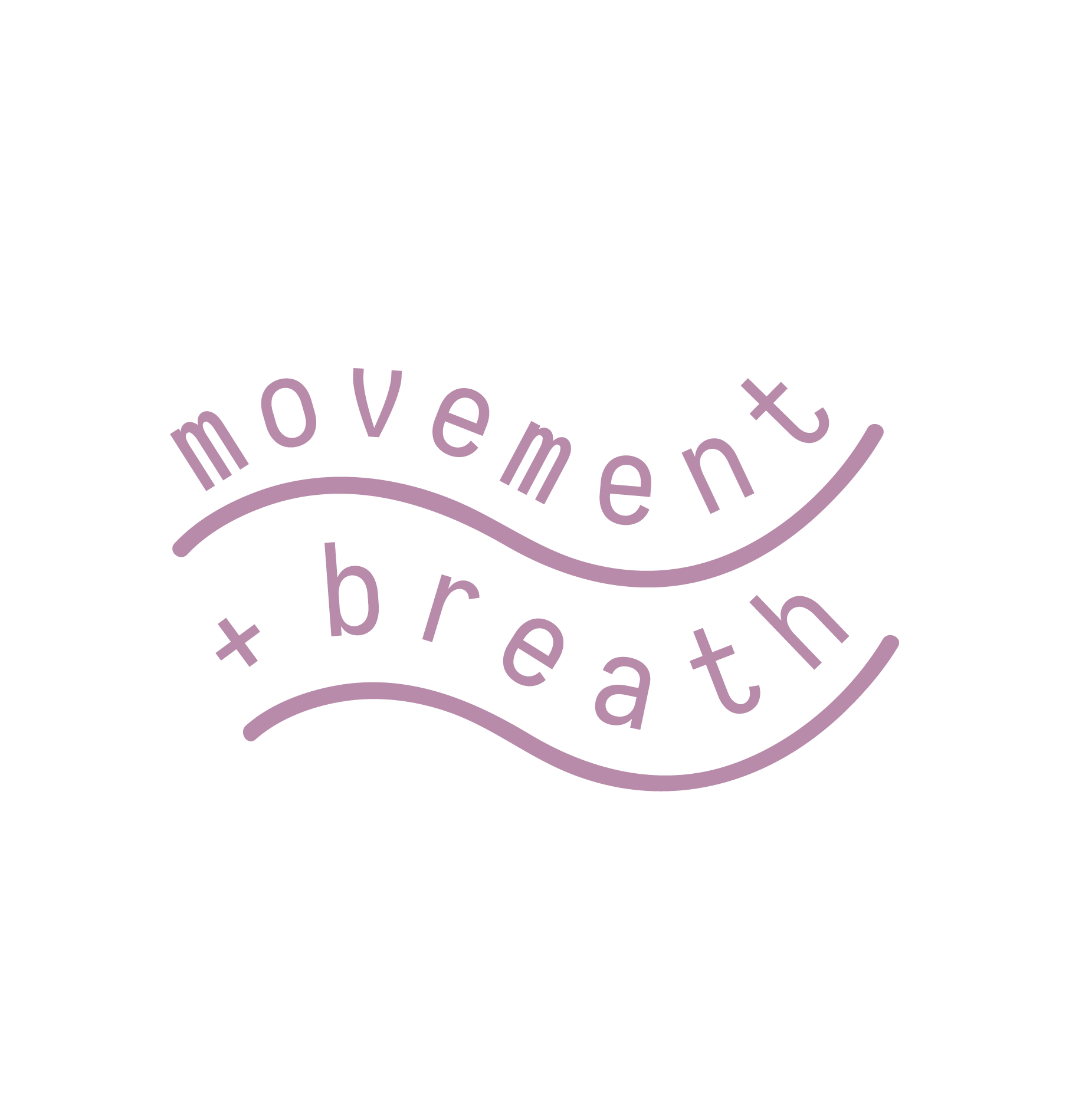 movement + breath.png