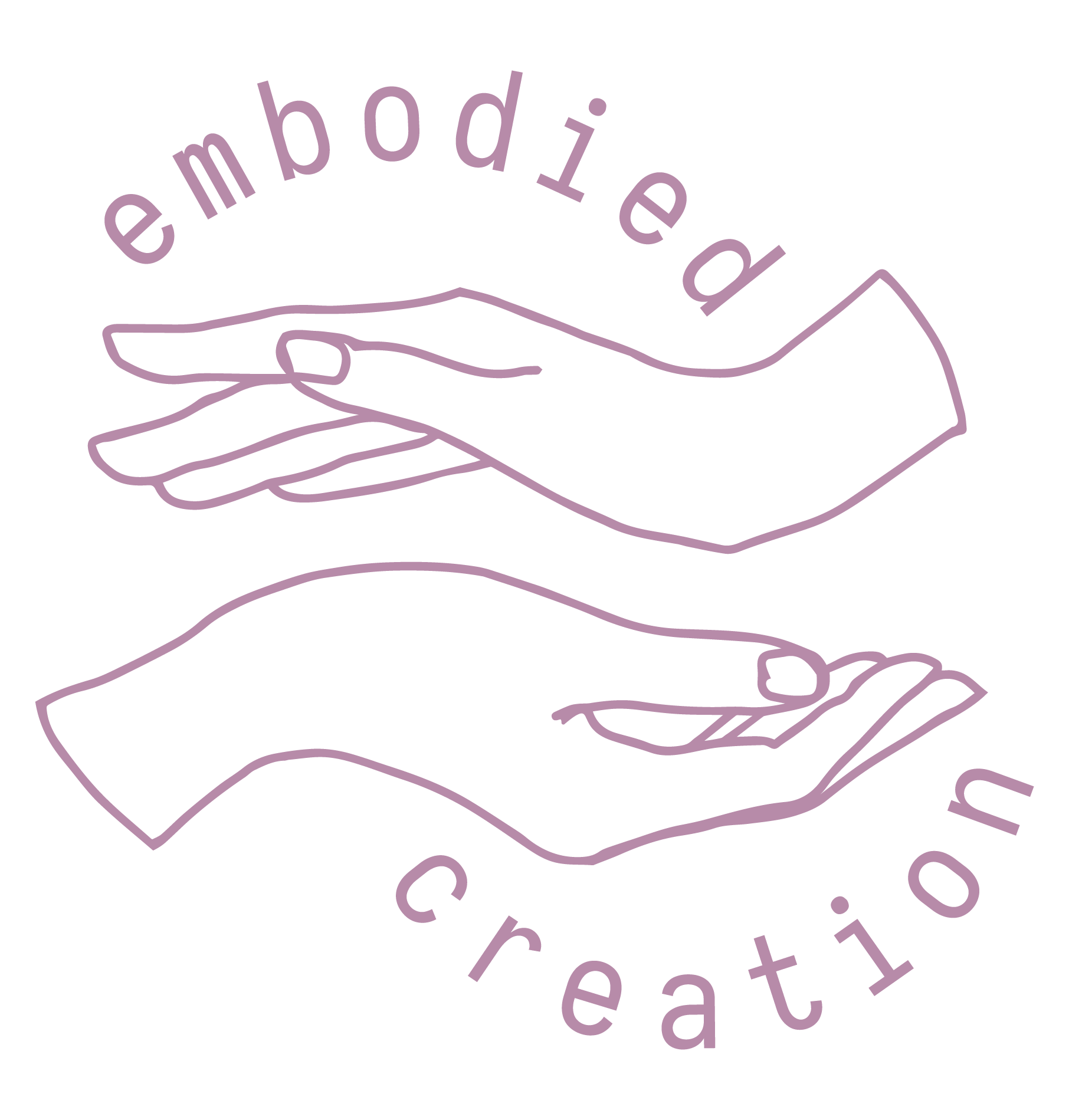 embodied-creation.png
