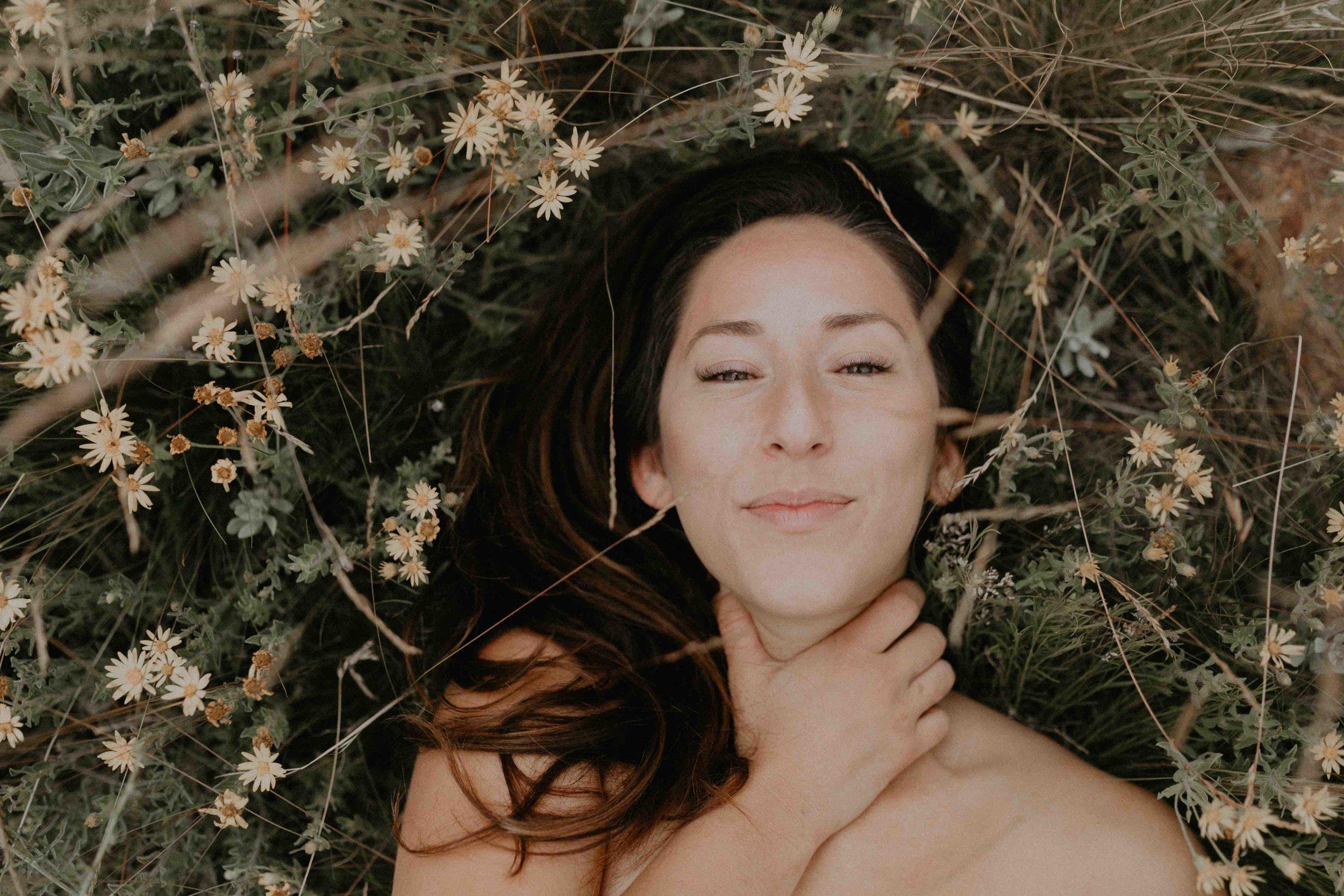 Photo :: Corinna Lander Photography