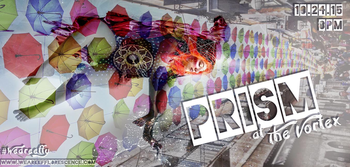 Prism___The_Vortex.jpg