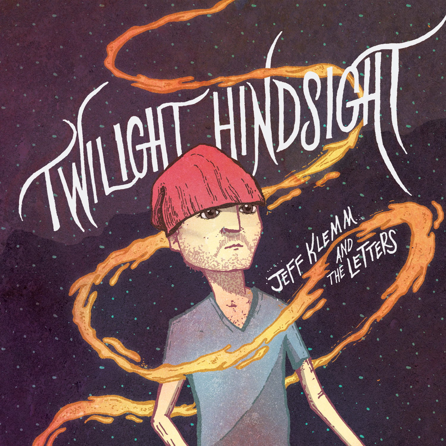 Twilight Hindsight