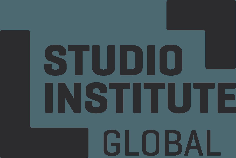 studio-institute-logo.png