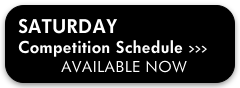 SaturdayCompSchedule_AvailableNOW.png