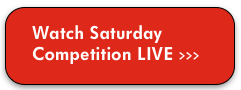 SaturdayWebcast.png