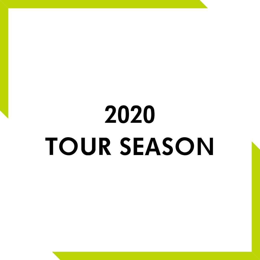 2020 TOUR SEASON.png