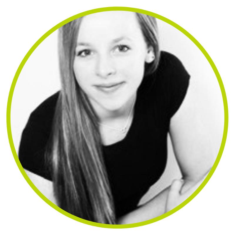 Jestina Mundy - Parker Dance Academy | Parker, CO