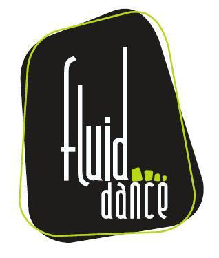 FluidDance Logo.JPG