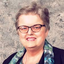 Mrs. Pat Hatch