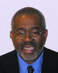 Rev. Wy Plummer