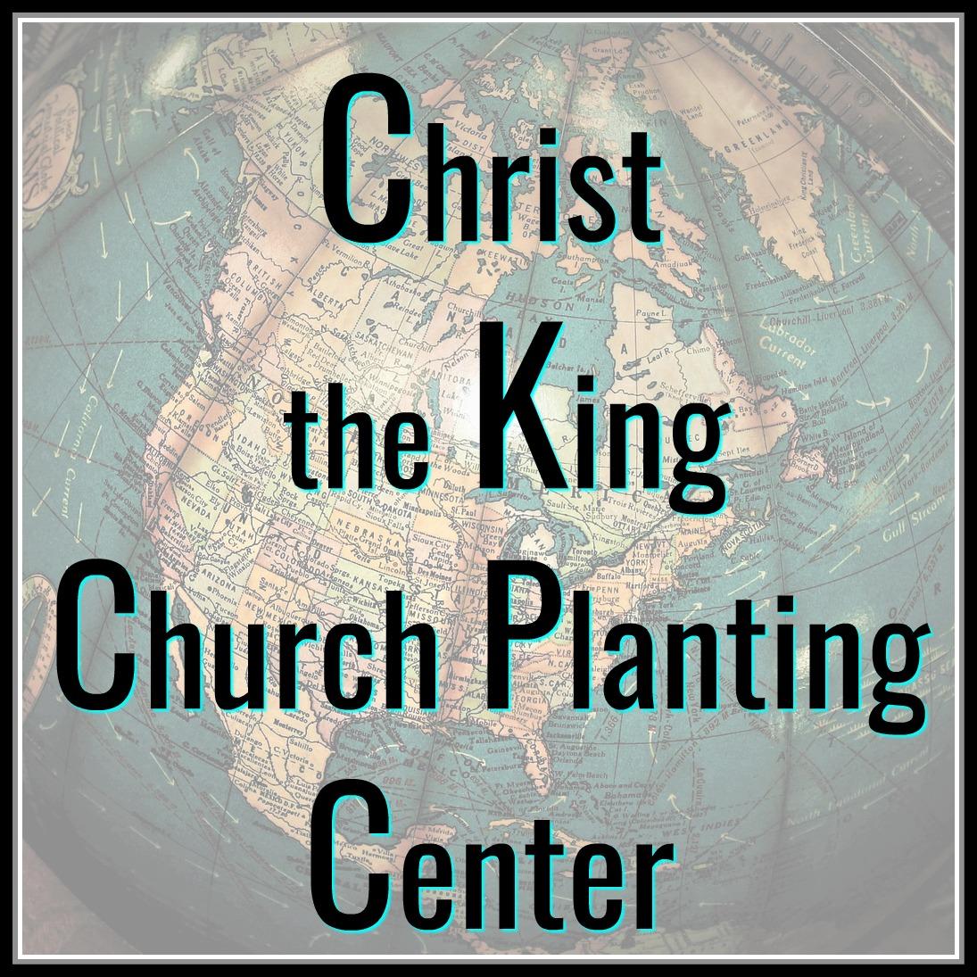 Christ the King Church Planting Center.jpg