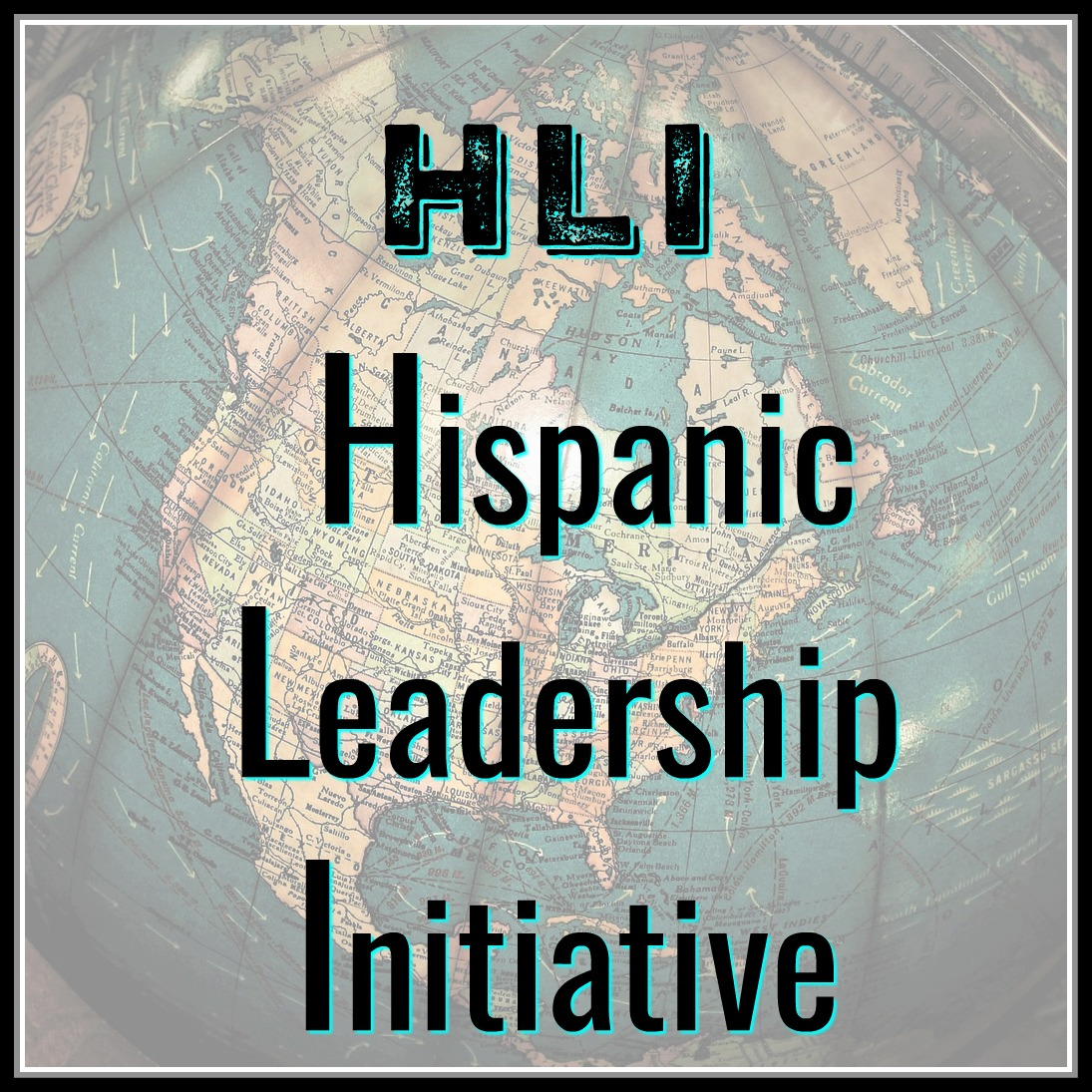 HLI – Hispanic Leadership Initiative..jpg