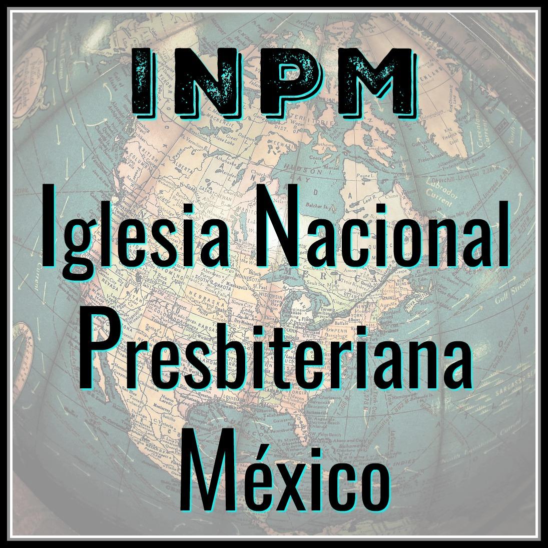 INPM - Iglesia Nacional Presbiteriana México.jpg