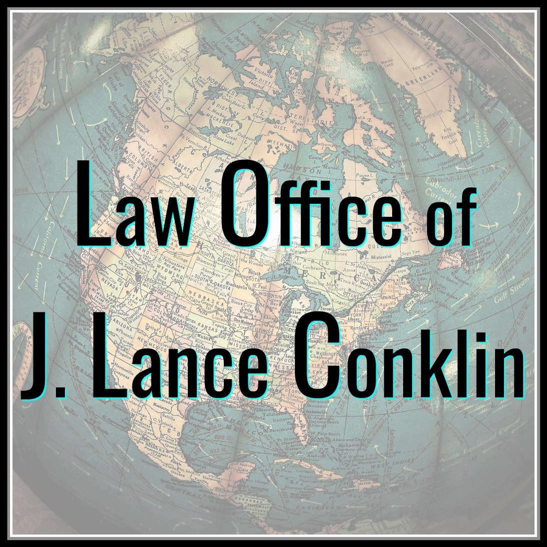 Law Office of J. Lance Conklin.jpg