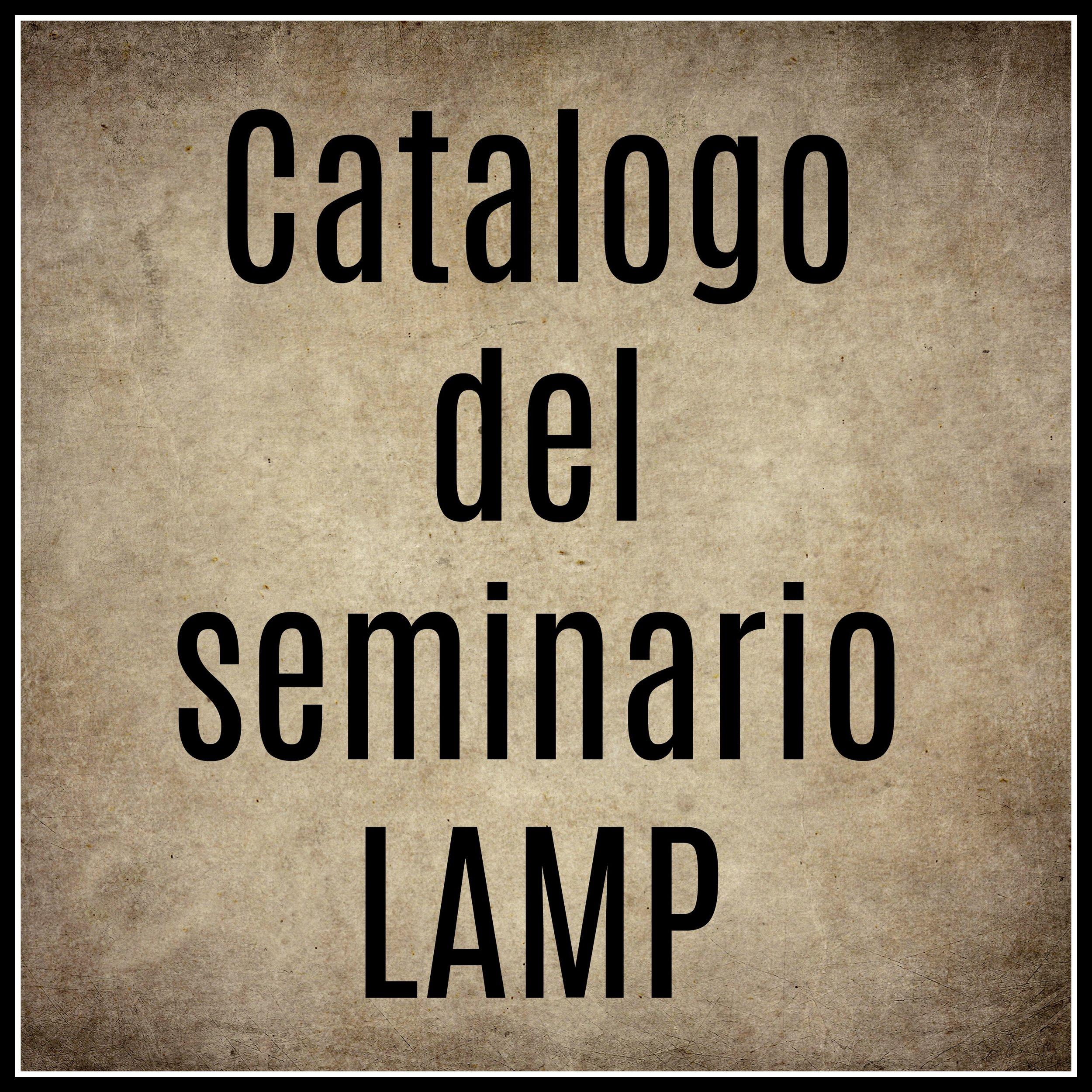 MoCatalogo del seminario LAMP.jpg