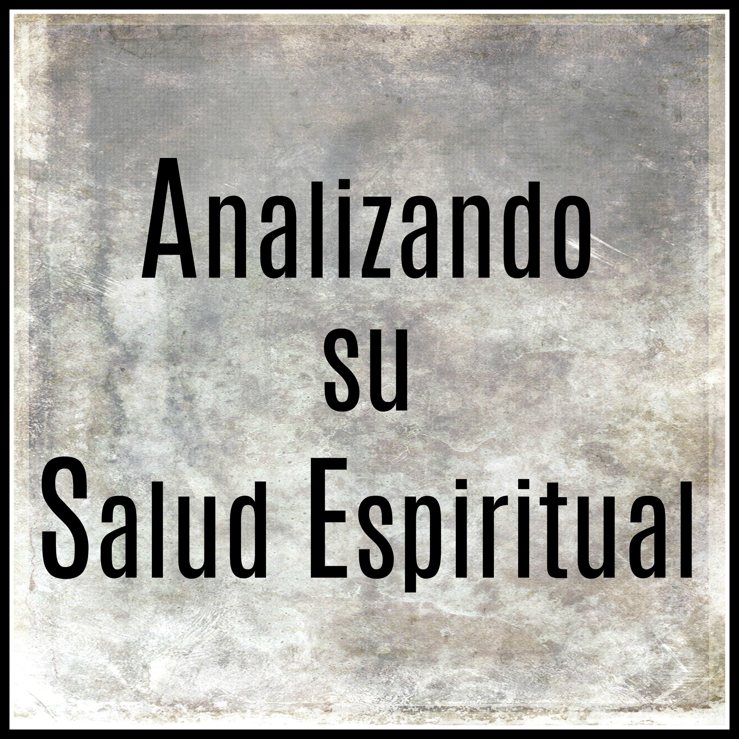 Analizando su Salud Espiritual.jpg