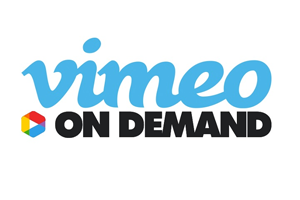 vimeo d.png