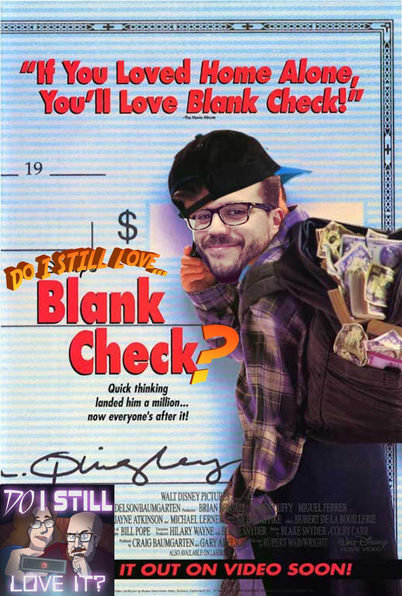 DISL_Blank_Check