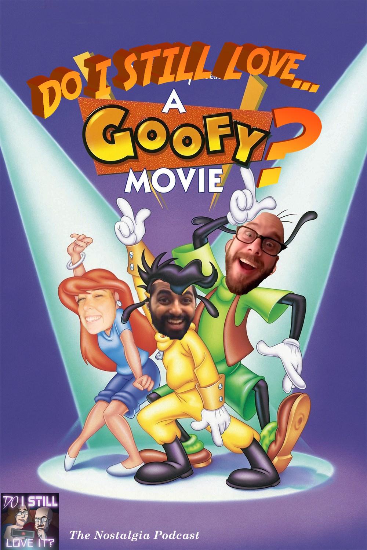 DISLI_A_Goofy_Movie