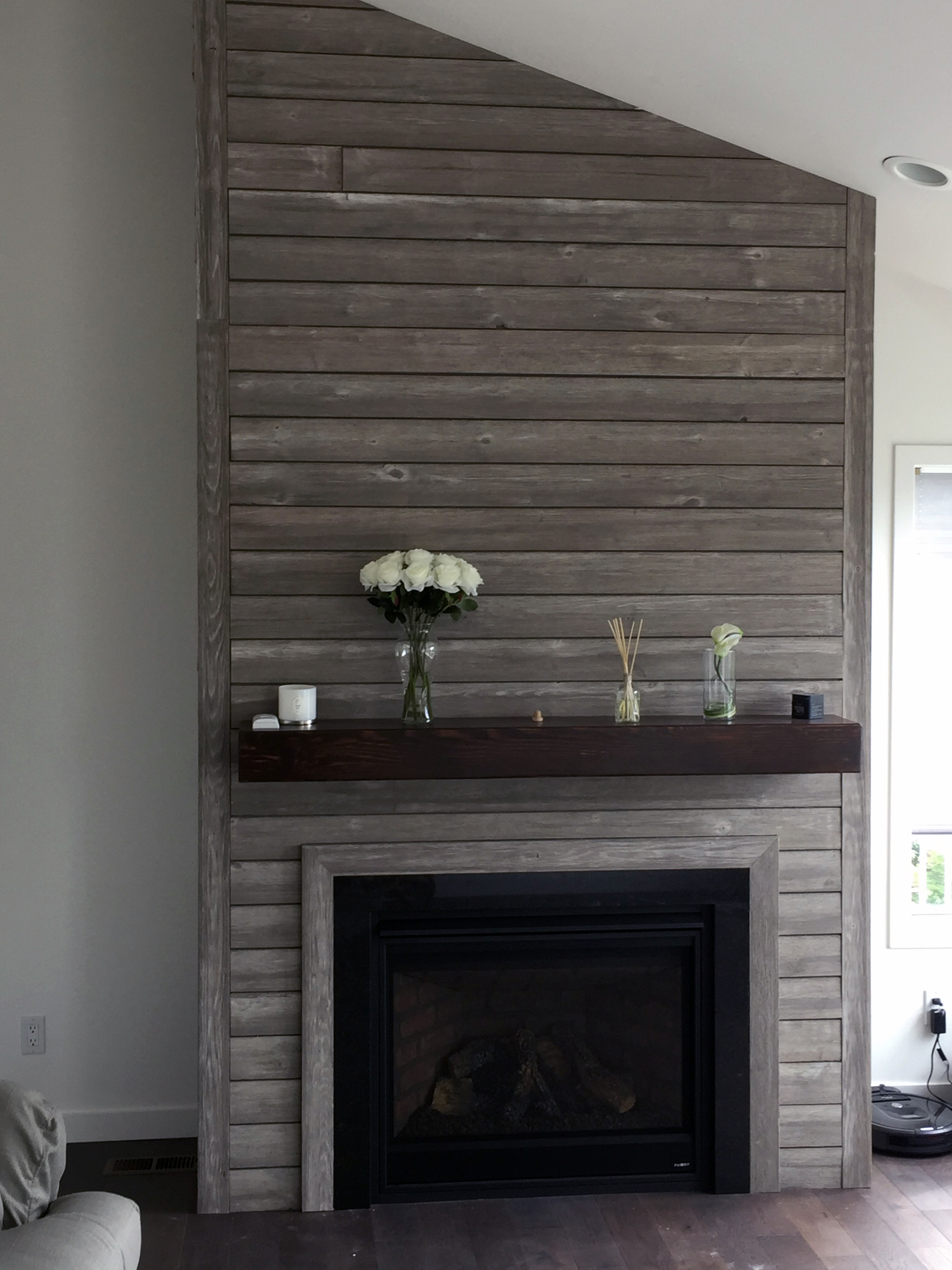 S and K Contracting Seattle Auburn Bennett Fireplace Project [at 70 x 72] edited by Graham Hnedak Brand G Creative 25 OCT 2017.jpg