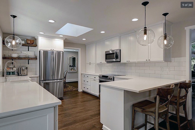 S and K Contracting Seattle Auburn Kris 4 Kitchen Project [at 70 x 72] edited by Graham Hnedak Brand G Creative 25 OCT 2017.jpg