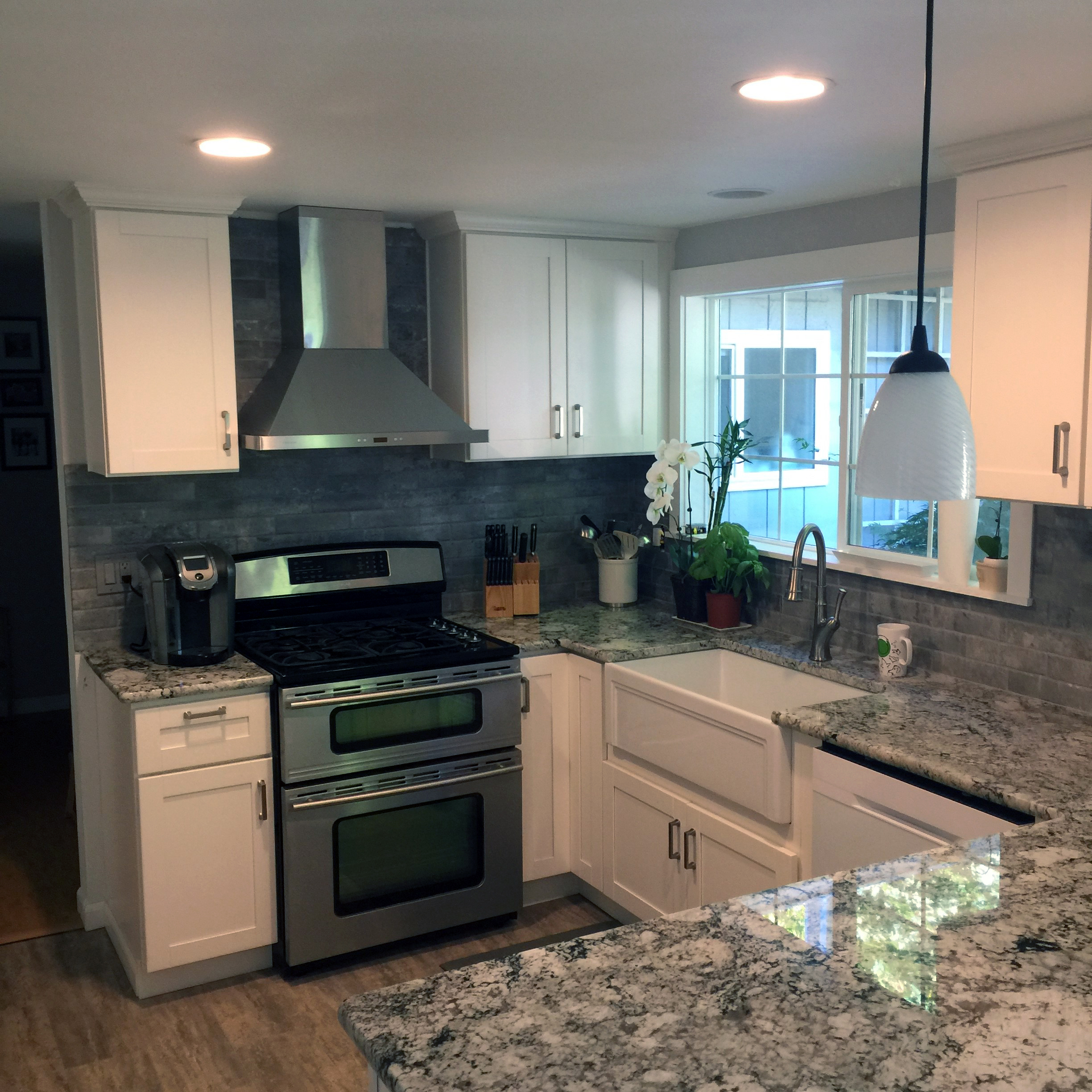 S and K Contracting Seattle Auburn Hale 1 Kitchen Project [at 70 x 72] edited by Graham Hnedak Brand G Creative 25 OCT 2017.jpg