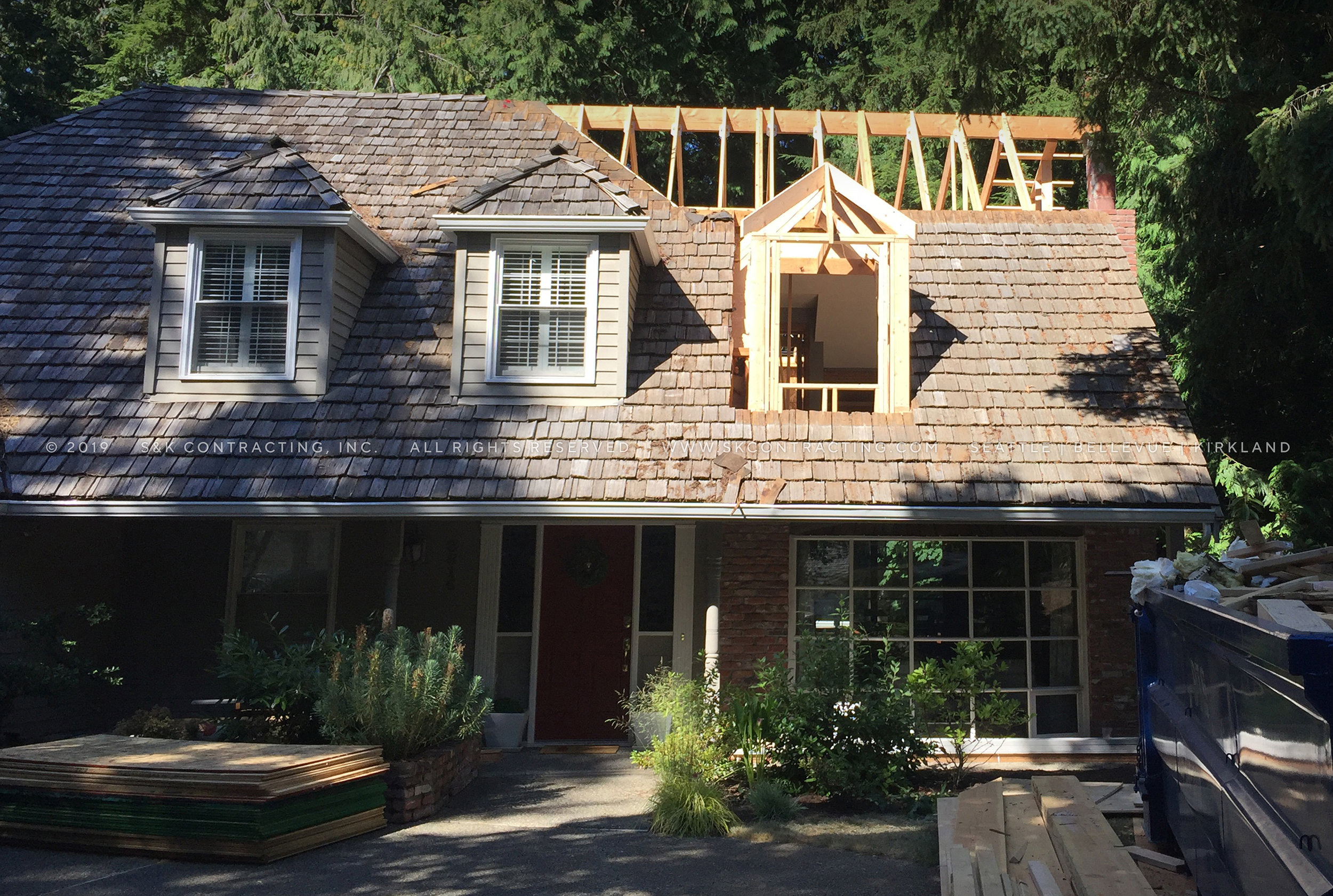 S and K Contracting [60] v7CR Sammamish Seattle Makeover Update Improvment Enahncement Second Floor Addition to Home 28 FEB 2019.jpg
