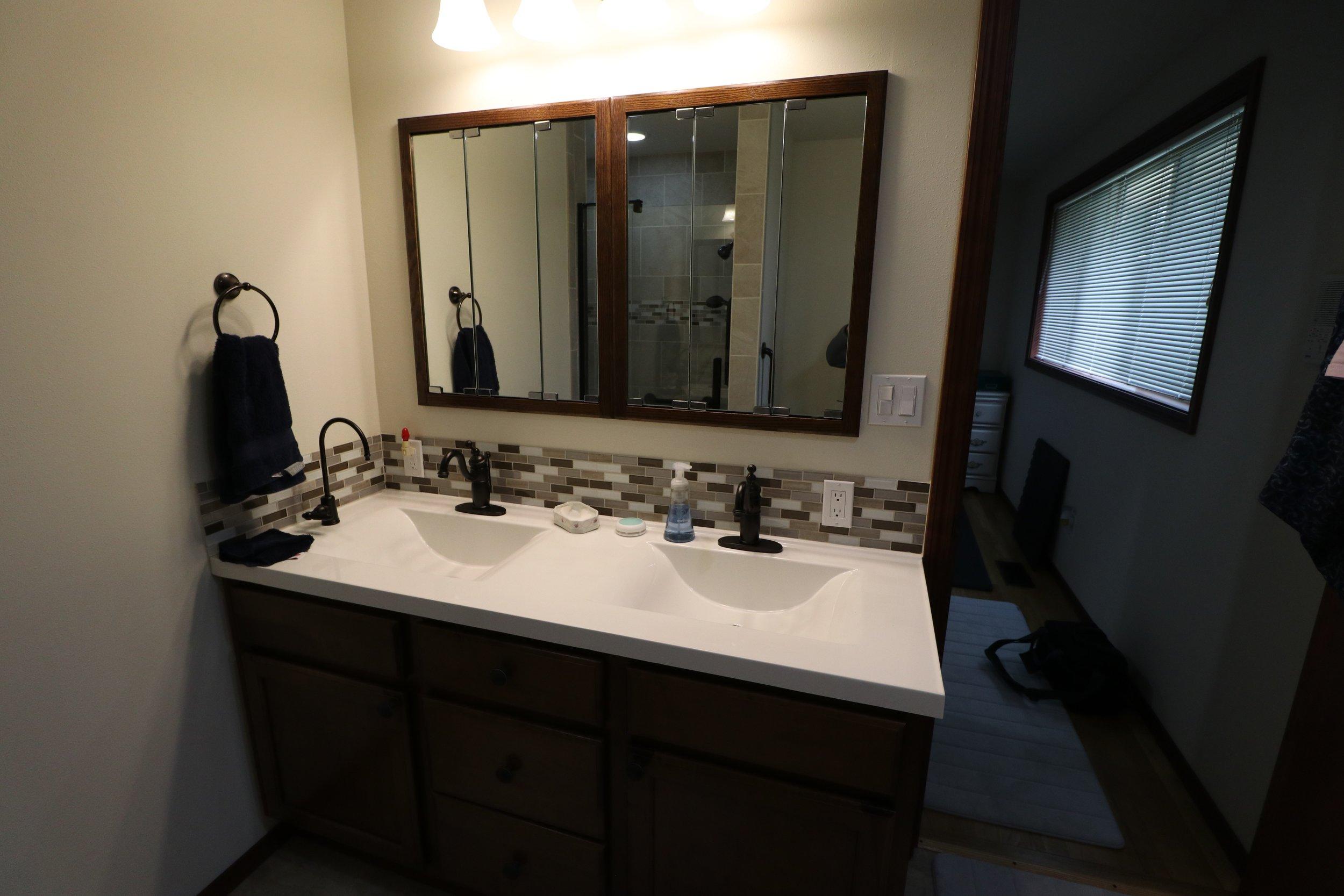Bacha Bathroom.jpg