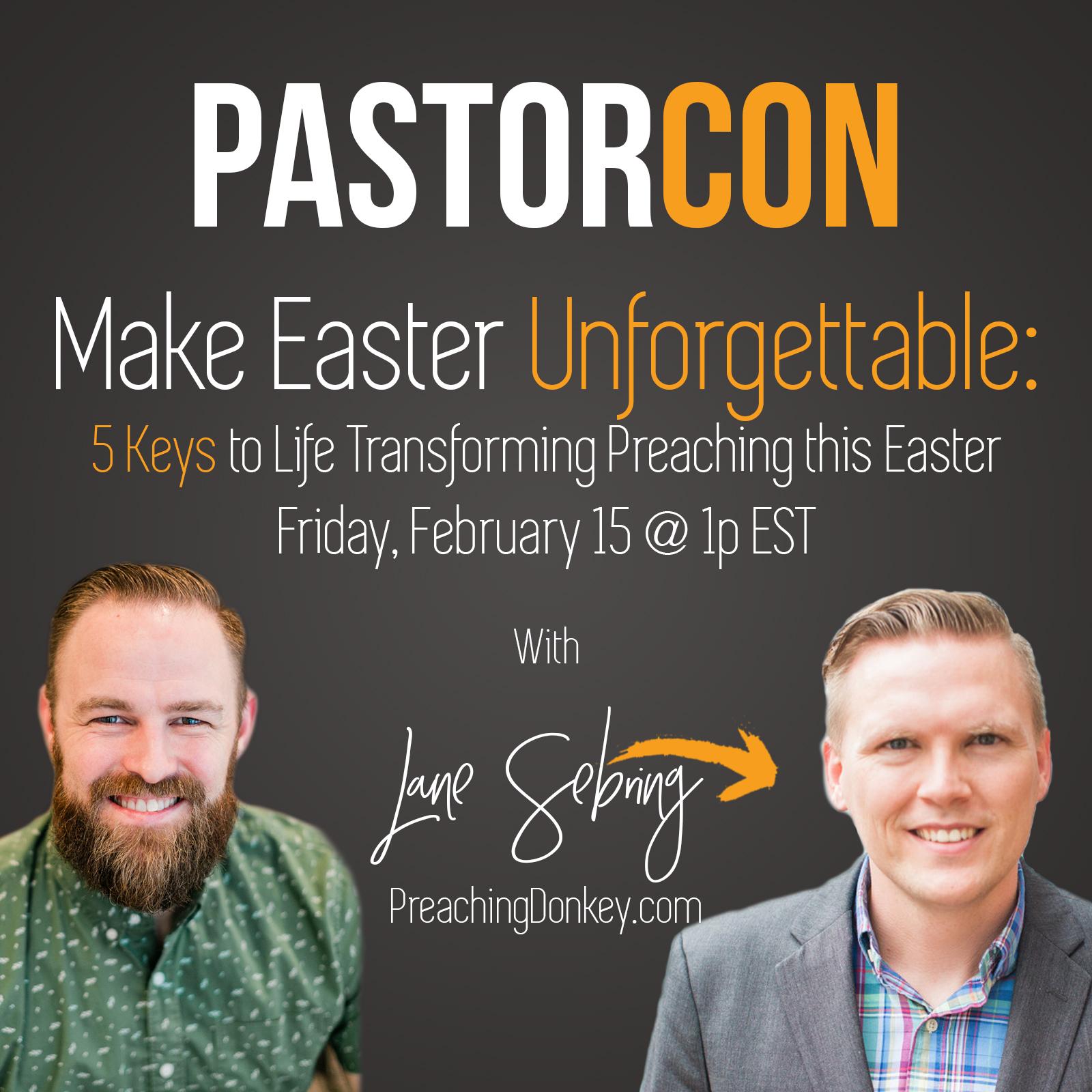 Pastor Con_easter preaching.jpg