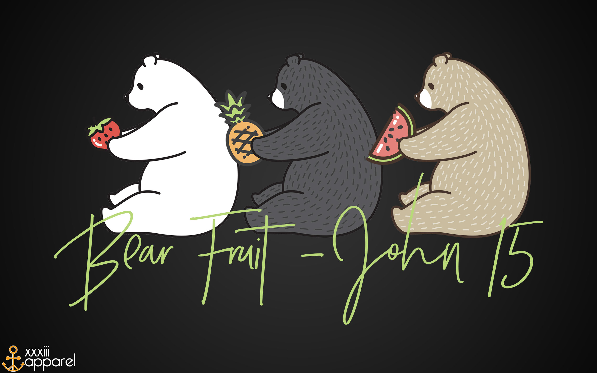 Bear Fruit Wallpaper.jpg