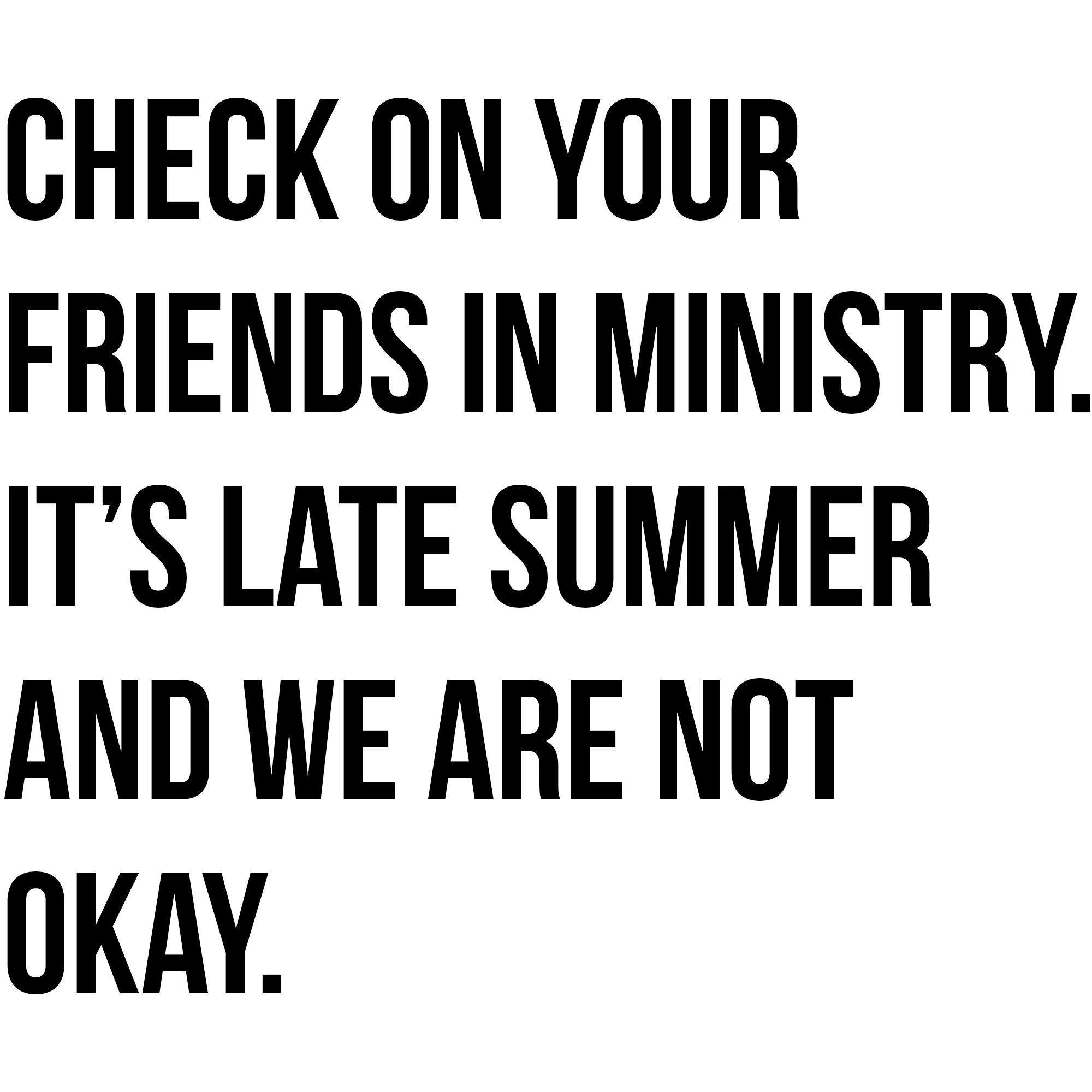 check on ministry friends.jpg