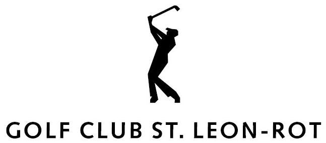 s11-Golf-Club-St.-Leon-Rot-2_mini.jpg