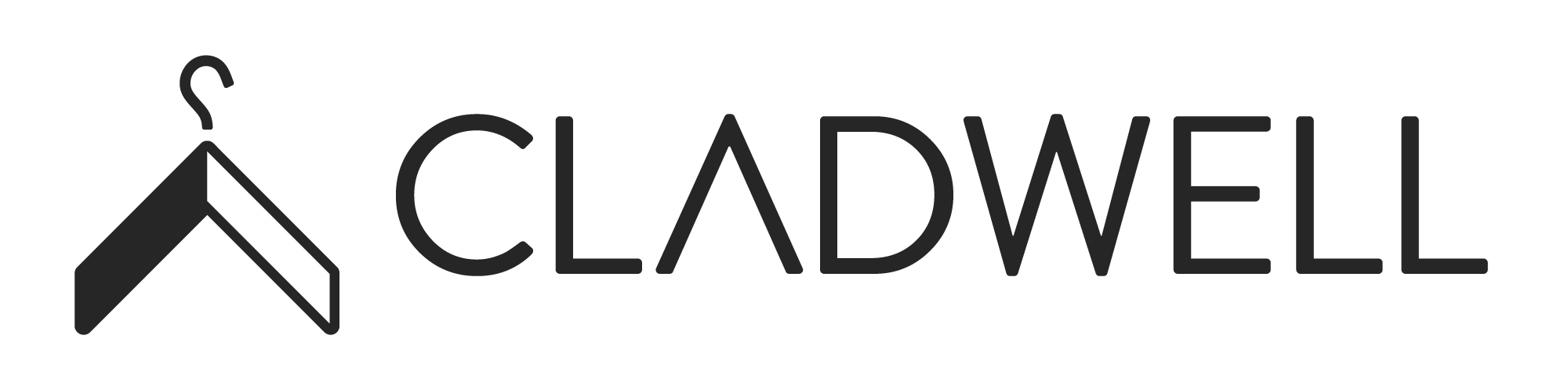 Cladwell-Logo-TakeTheTime.png