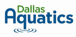 Dallas Aquatics | (214) 670-1926