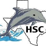 Houston Swim Club | (281) 807-7946