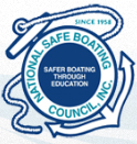 National Safe Boating Council, Inc.