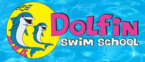 Dolfin Swim School | (214) 361-4542