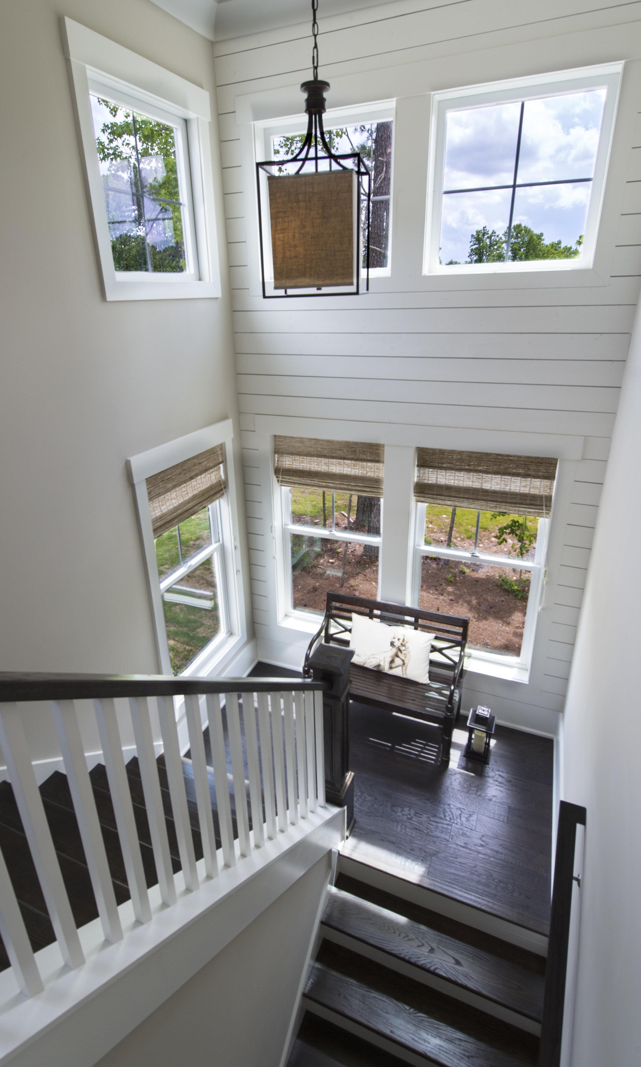 Architecture and Design Nashville Custom Home Designer