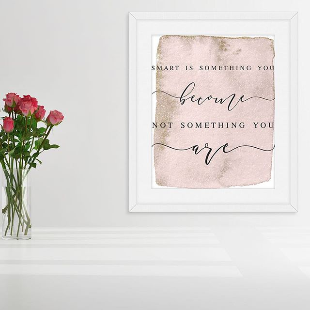 This summer a few of my clients have been teachers. These clients are the kindest, most patient wonderful ladies I have ever met. In honour of them and all teachers on this First Day of School I've decided to do a giveaway! Three free inspirational classroom art to print out and spruce up their desk, classroom or even their homes! Thank you teachers!! (Link in bio) nljdesignstudio . . . . . .  #teachersofinstagram #newinstock #inspirational #inspirationalquotes #digitalprints #artimages #wallart #walldecor #nljdesignstudio #giveaway #freebie #etsycanada #teacherstyle #classroomdecor #classroomsetup #classroompinspirations #newitems #teacherlife #newcollection #calligraphy #framedart #framed #classroom #freebies #freeart