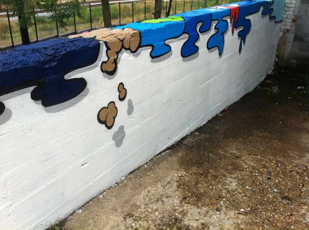 dc-mural-detail1.jpg