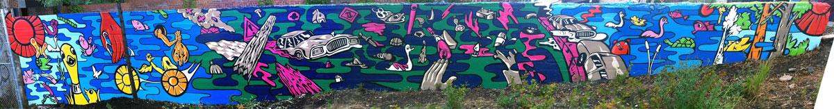 dc-mural-full.jpg