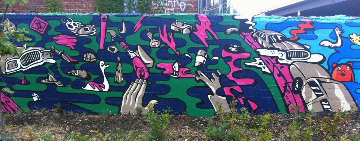dc-mural-detail3.jpg