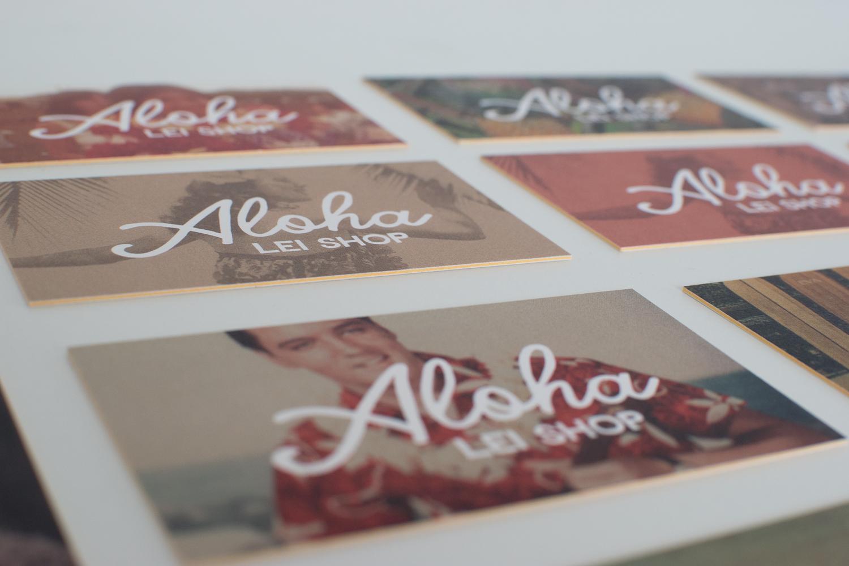 ALS_ID_bizcards-2.jpg