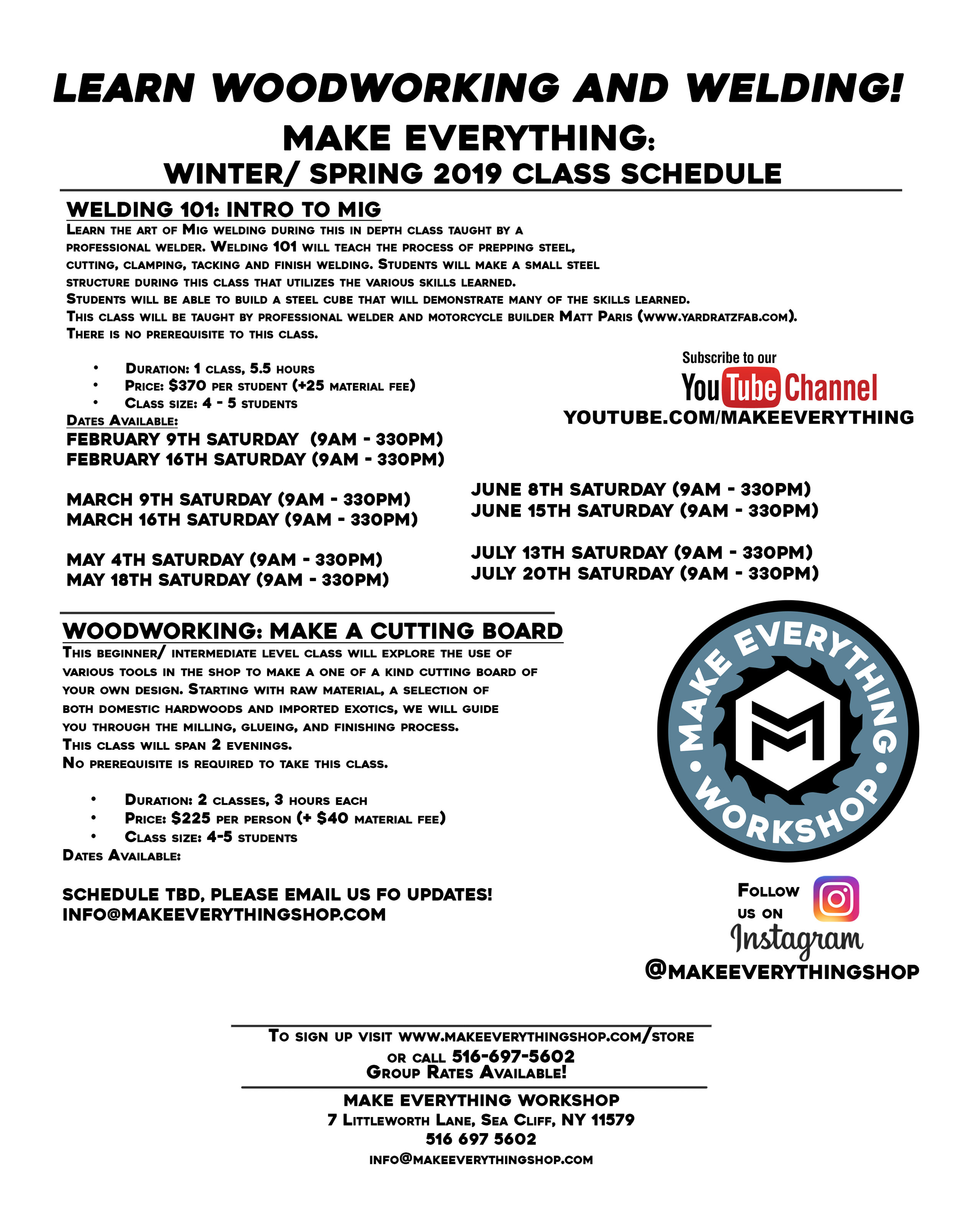 ME Fall Class Flyer 6 Winter 2019.jpg