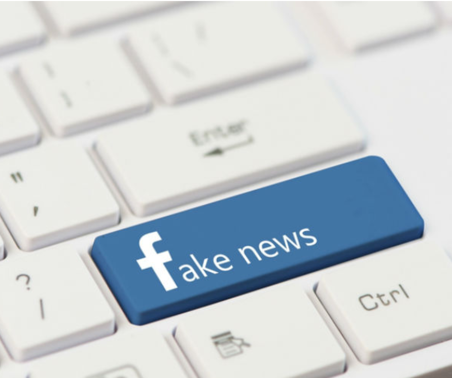 Facebook reconsiders plan to group news with political advertisers -